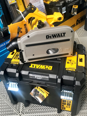 tools79