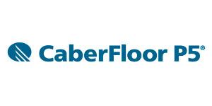 Caberfloor