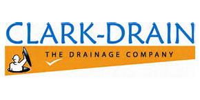 Clark Drains