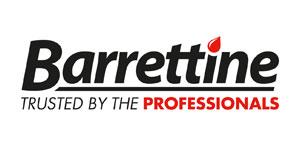 Barrentine