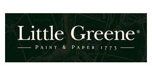 Little Green Paint Company