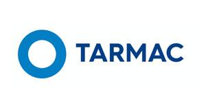 Tarmac Blue Circle