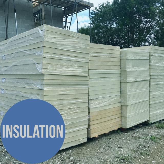 insulationgrid
