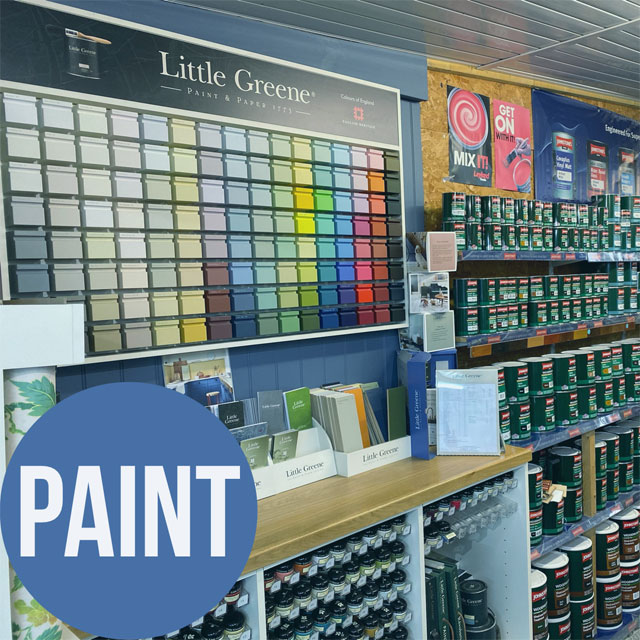 paintgrid