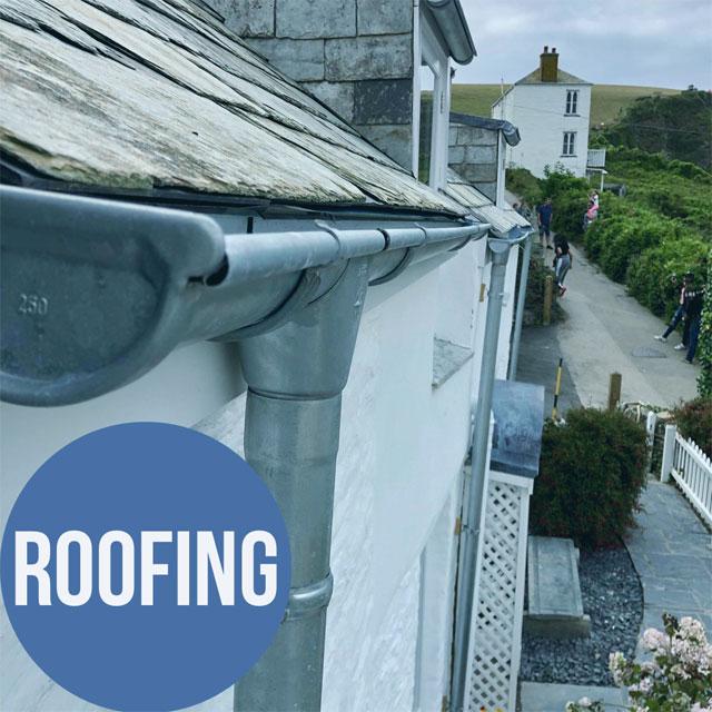 roofgrid